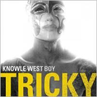 Tricky - Knowle West Boy (2008)
