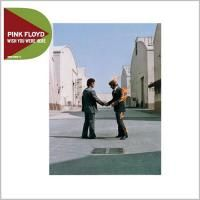 Pink Floyd - Wish You Were Here (1975) - Original recording remastered