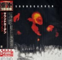Soundgarden - Superunknown (1994)