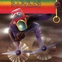 Scorpions - Fly To The Rainbow (1974)
