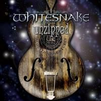 Whitesnake - Unzipped (2018)