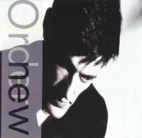 New Order - Low-Life (1985) - 2 CD Collector's Edition