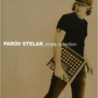 Parov Stelar - Single Collection 1 (2007)