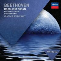 Virtuoso - Beethoven: Moonlight Sonata (2012)