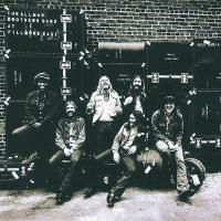 The Allman Brothers Band - At Fillmore East (1971) - Original recording remastered