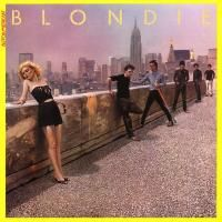 Blondie - Autoamerican (1980) - Original recording remastered