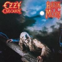 Ozzy Osbourne - Bark At The Moon (1983) - Original recording reissued
