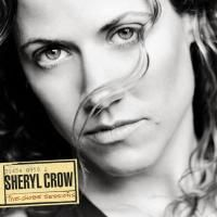Sheryl Crow - The Globe Sessions (1998) - Enhanced