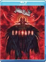 Judas Priest - Epitaph (2013) (Blu-ray)