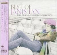 Janis Ian - Best Of Janis Ian: The Autobiography Collection (2010) - 2 CD Box Set