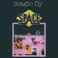 Space - Magic Fly (1977)