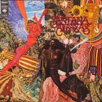 Santana - Abraxas (1970) - Original recording remastered