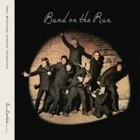 Paul McCartney and Wings - Band On The Run (1973) - Original recording remastered