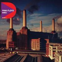 Pink Floyd - Animals (1977)