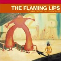 The Flaming Lips - Yoshimi Battles The Pink Robots (2002)