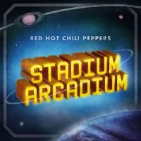 Red Hot Chili Peppers - Stadium Arcadium (2006) (180 Gram Audiophile Vinyl) 4 LP