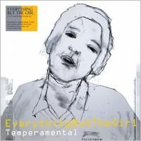 Everything But The Girl - Temperamental (1999) - 2 CD Deluxe Edition