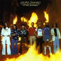 Lynyrd Skynyrd - Street Survivors (1977) - Original recording remastered