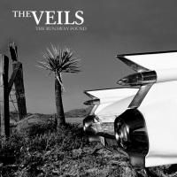 The Veils - Runaway Found (2005)