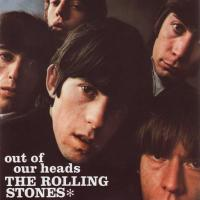 The Rolling Stones - Out Of Our Heads (US Version) (1965) - Original recording remastered