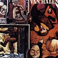 Van Halen - Fair Warning (1981) - Original recording reissued