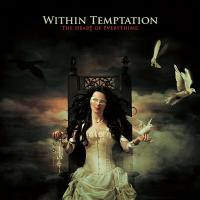 Within Temptation - The Heart Of Everything (2007) - Extended Version