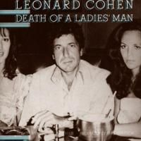 Leonard Cohen - Death Of A Ladies Man (1977)