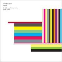 Pet Shop Boys - Format: B-Sides & Bonus Tracks 1996 -2009 (2012) - 2 CD Box Set