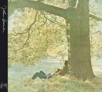 John Lennon - Plastic Ono Band (1970) - Original recording remastered