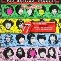 The Rolling Stones - Some Girls (1978) - Original recording remastered