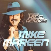 Mike Mareen - Greatest Hits & Remixes (2017) - 2 CD Box Set