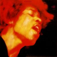 Jimi Hendrix - Electric Ladyland (1968) - Original recording remastered