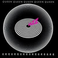 Queen - Jazz (1978) (180 Gram Audiophile Vinyl, Collector's Edition)