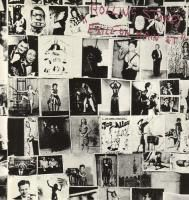 The Rolling Stones - Exile On Main Street (1972) - Original recording remastered