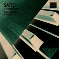 Virtuoso - Satie: Gymnopedies, Gnossiennes (2012)