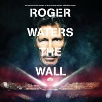 Roger Waters - The Wall (2015) - 2 CD Box Set
