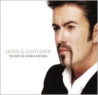 George Michael - Ladies & Gentlemen: The Best Of George Michael (1998) - 2 CD Box Set
