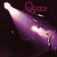Queen - Queen (1973) - Original recording remastered