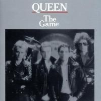 Queen - The Game (1980) (180 Gram Audiophile Vinyl, Collector's Edition)