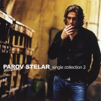 Parov Stelar - Single Collection 2 (2008)