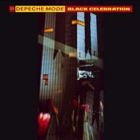 Depeche Mode - Black Celebration (1986)