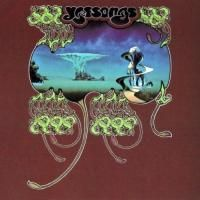 Yes - Yessongs (1973) - 2 CD Box Set
