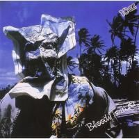 10cc - Bloody Tourists (1978) (180 Gram Audiophile Vinyl)