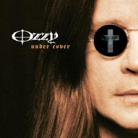 Ozzy Osbourne - Under Cover (2003)