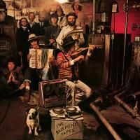 Bob Dylan - The Basement Tapes (1975) - 2 CD Box Set