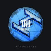 V/A Tru Thoughts 15th Anniversary (2014) - 2 CD Box Set