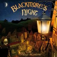 Blackmore's Night - The Village Lanterne (2006)