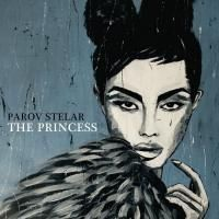 Parov Stelar - Princess (2012) - 2 CD Box Set
