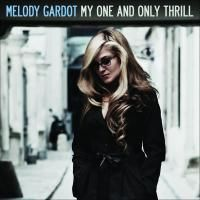 Melody Gardot - My One & Only Thrill (2009)