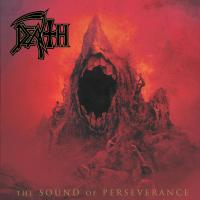 Death - The Sound Of Perseverance (1998) - 2 CD Deluxe Edition